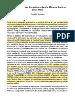 Sonidos Andinos PUCP-páginas-13-72.pdf