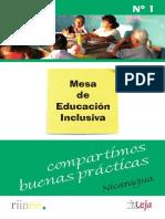 2008-buena-practica-1-pdf.pdf