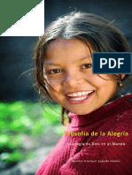 Teosofia de la alegría.pdf