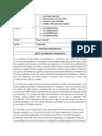 RAE DERECHOS FUNDAMENTALES .pdf