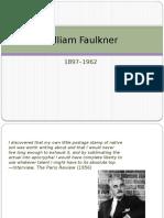 William_Faulkner