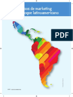 Casos MKT enfoque latino.pdf