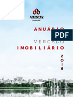 anuario-mercado-imobiliario-2016.pdf
