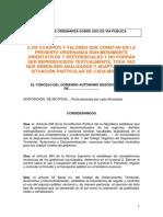 28_modelo ordenanza uso de via publica