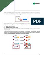 acidos nucleicos-apostila