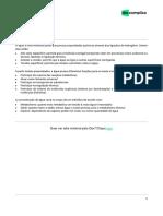 Água - apostila.pdf