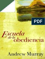 452- Escuela de la Obediencia.pdf