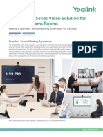 Yealink-MVC-Series-Video-Solution.pdf
