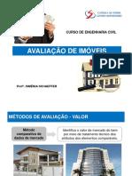 TOP 03-2019 - Comparativo Direto de Mercado