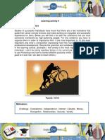 Evidence_My_motivators.pdf
