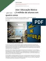 censo-escolar-educacao-basica-perde-13-milhao-de-alunos-em-quatro-anospdf