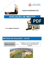 TOP 05-2019 - Método Involutivo e Evolutivo.pdf