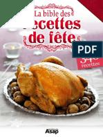 La bible des recettes de fête ( PDFDrive.com )
