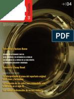 Descargar PDF - Conservatorio Superior de Música Del Principado ...