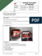 020. RESCUE 406SG.pdf