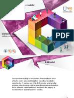 Revista de Psicomotricidad (2).pptx