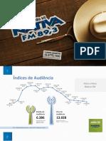 midia kit nativa.pdf