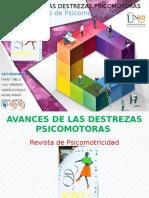 Revista de psicomotricidad Colaborativa unidad 2 fase 3 (1).pptx