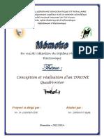 SaddaouiRafik.pdf