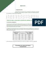 Ejercicios de tablas de frec.docx