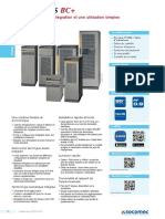 MASTERYS-BC+-10-60_CATALOGUE-PAGES_2019-12_DCG142_FR-I