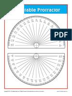 print_protractor.pdf