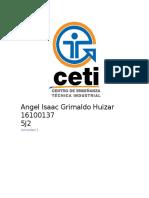 ACTIVIDAD 1 CITESOVA ANGEL ISAAC GRIMALDO HUIZAR..docx