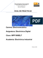 Manual de prácticas electronica digital.docx