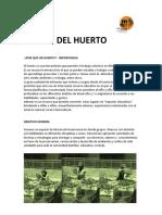 Taller de huerto.pdf
