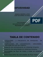 seminario de fisicoquimica.pptx
