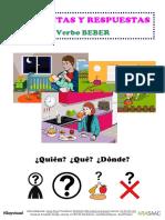 aprendo_a_responder_a_preguntas_quien_que_donde_beber.pdf