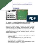 SIM900D.pdf