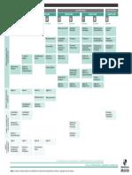 ingenieria-comercial-plan-regular-ed-online