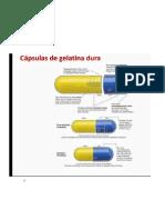 farmacotecnia 1