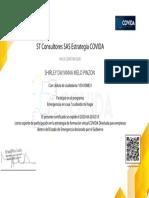 certifica 4