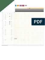 Example 3.pdf