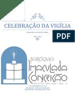 Celebração da Vígilia 2019.docx