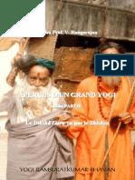 Apercus d'un Grand Yogi-II.pdf