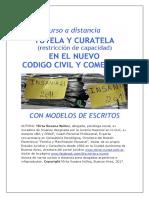 017. Tutela y Curatela de Mirta Susana Nuñez.pdf