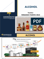 5 ALCOHOL