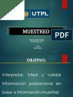 MUESTREO_DIAPOSITIVAS.pdf