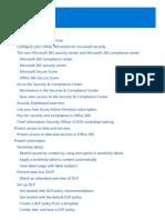 Office 365 security roadmap.pdf