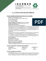 EMAMECTIN BENZOATO 5 SG.pdf