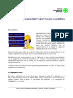 GCE0076_2003_Proteccion_Respiratoria
