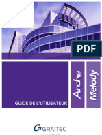 OMD-User-guide-2015-FR.pdf