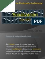 Ecualizacion.pdf