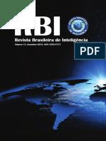 RBI-13_VERSÃO-ELETRÔNICA-Completa-12-12-2018.pdf