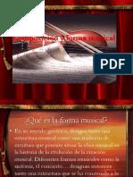 composicinyformamusical