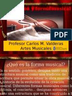 composicinyformamusical-120409045302-phpapp01