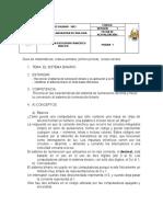 Guía matemática 2